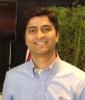 NoSQL、JSON和时间序列数据管理: Anuj Sahni访谈