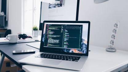 微软正开发类似Rust的全新安全编程语言