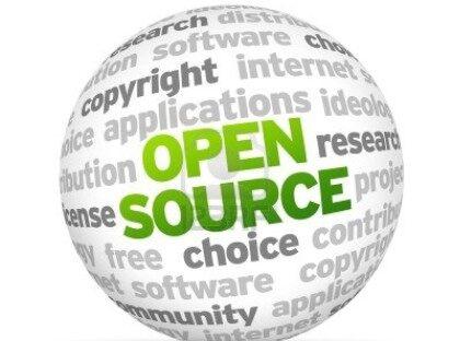 OpenSource ,开始将 Kubernetes 和 Amazon ECS 结合使用