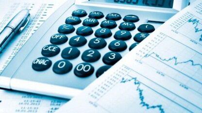 金融业务系统日志精益化分析