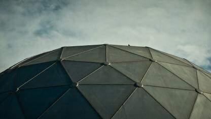 鹅厂分布式大气监测系统:以 Serverless 为核心的云端能力如何打造?