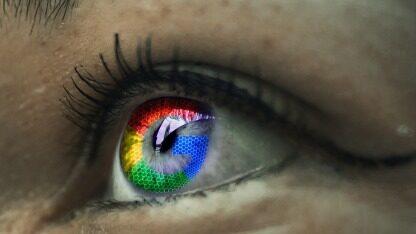 """谷歌面试罕见调整:重视技能和经验,减少""""认知能力""""和""""文化契合度""""考察"""