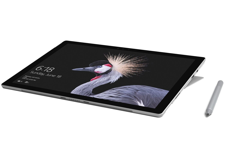 微软开源了Surface设备和Hyper-V的UEFI内核
