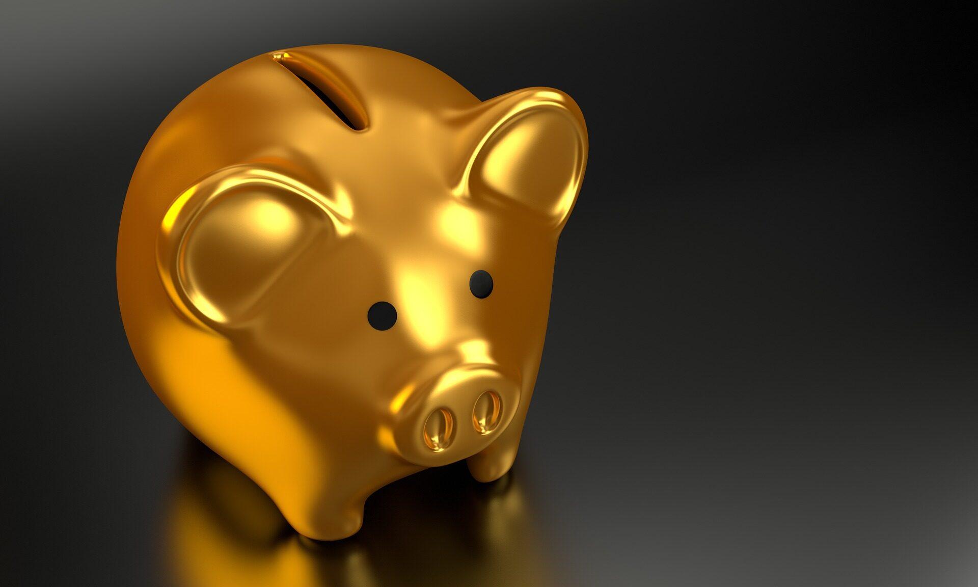 银行数字化转型的技术展望