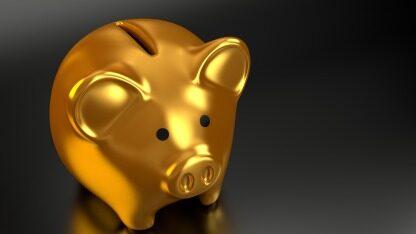 银行必须做数字化转型吗?