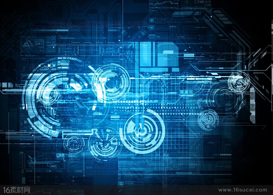最全HTTP安全响应头设置指南