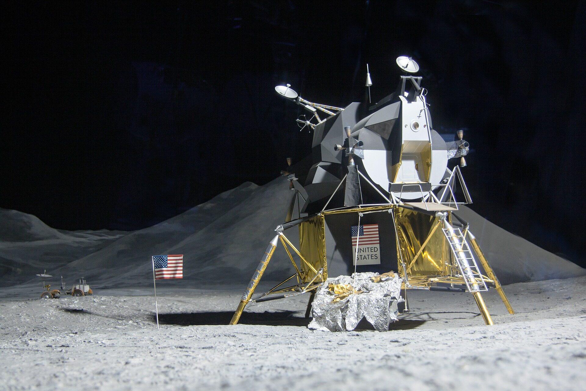 阿波罗登月飞船代码已开源;谷歌中国版搜索引擎计划彻底终止;Libra将与支付宝、微信支付展开竞争丨Q资讯