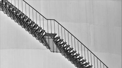 领域驱动设计之理论篇:应对复杂业务和提升系统弹性之道