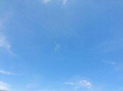 加速您的云迁移和 IT 产品组合分析的 3 条捷径