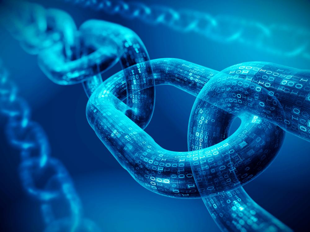 区块链开发现状:花了几千万的链,就等程序员使用了