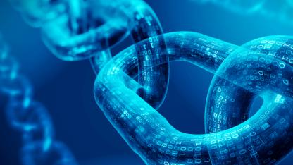 国家队入场区块链!唯一中国控制入网权的全球性基础设施网络正式内测