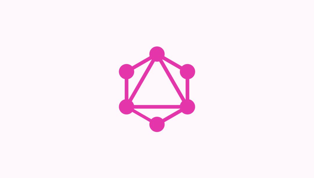 GraphQL 最突出的架构优势是什么?