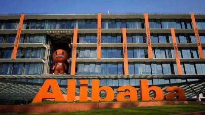 贾扬清团队攻克大数据计算性能瓶颈 阿里云EMR连续两年打破世界纪录