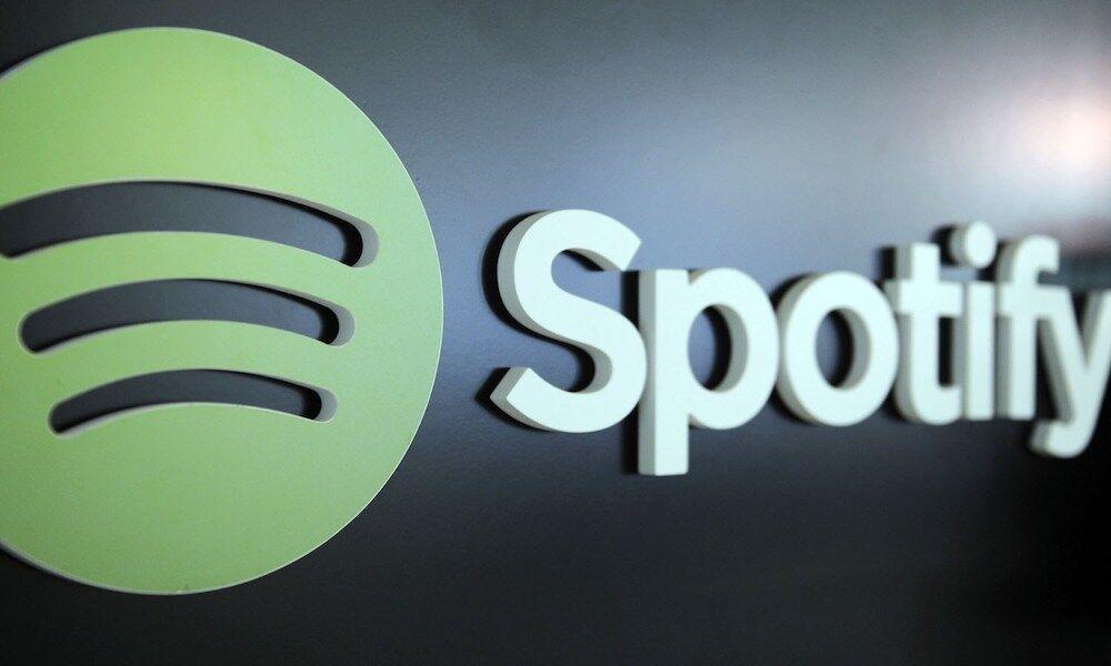 Spotify开源Terraform:用于在GKE上运行Kubeflow