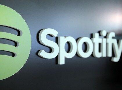 MOO如何改造Spotify模型