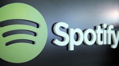 Spotify是如何推动数据驱动决策的?