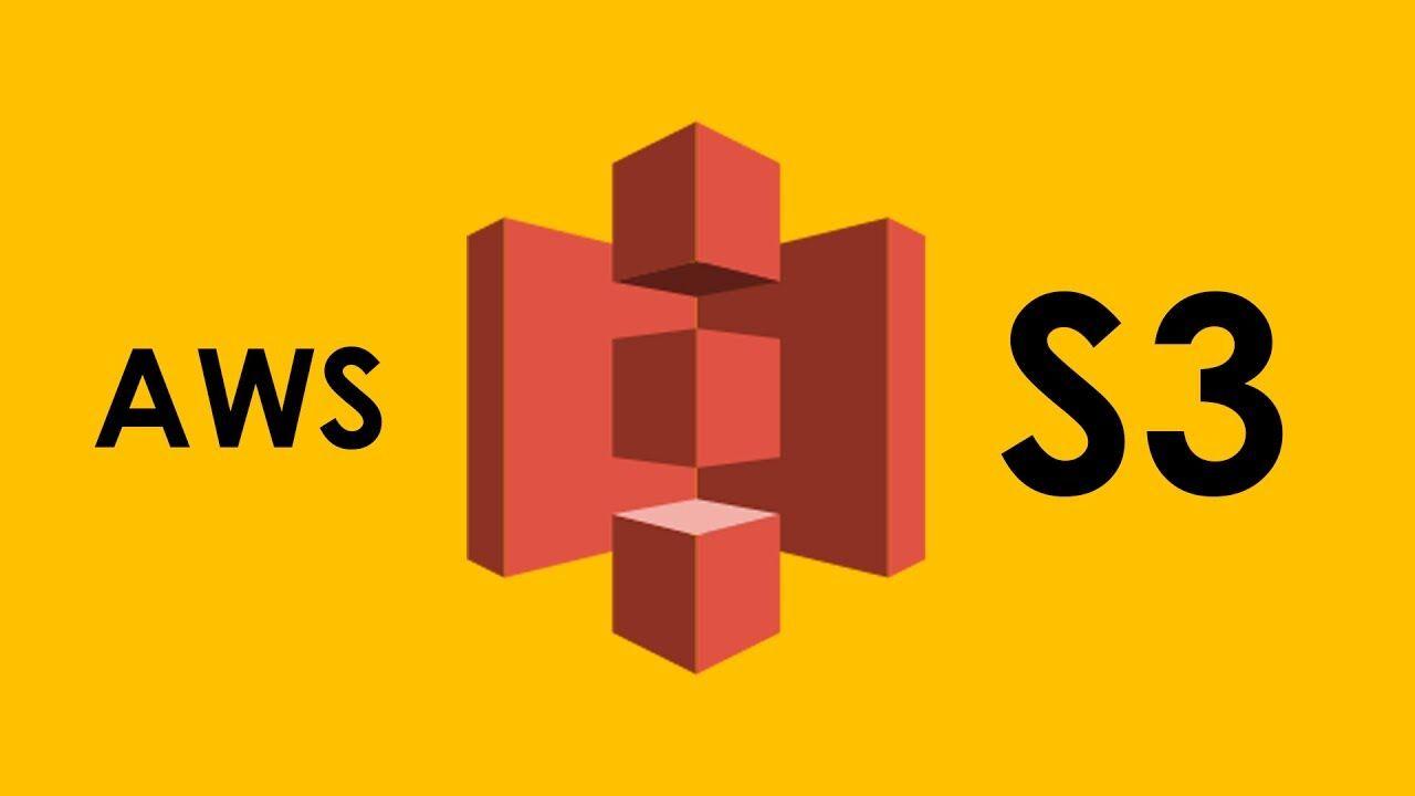 如何将亚马逊 AWS S3 存储桶的访问权限到一个特定 IAM 角色