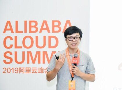 独家专访AI大神贾扬清:我为什么选择加入阿里巴巴?