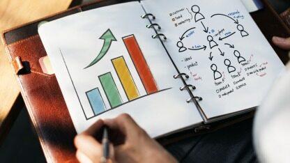 浅析敏捷测试及其实践运用