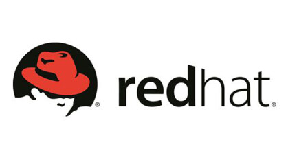 接替Oracle,红帽将负责维护OpenJDK 8和OpenJDK 11