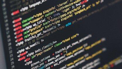 2020 年全民编程挑战与竞赛 Top20 网站