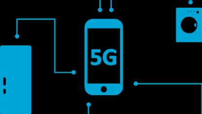 5G终端交付有望:首批8款5G手机获3C认证