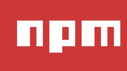 NPM 2018年回顾与2019年预测