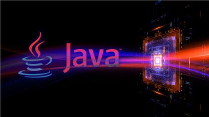 为什么说Java仍将是未来的主导语言