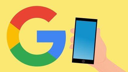 因滥用Android市场主导地位被罚1.77亿美元,谷歌称将上诉
