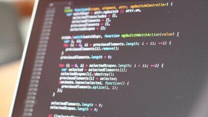 解读 TiDB:行走在 GKE 上的 NewSQL 开源数据库