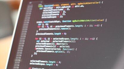面对无代码 / 低代码带来的技术变革,开发者该如何拥抱变化?