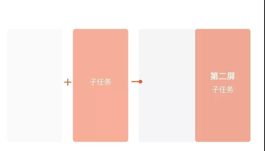 当手机淘宝遇见折叠屏,让购物更随心