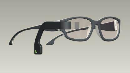 谷歌开放Google Glass Enterprise Edition 2 直接购买渠道,专为企业和开发人员设计