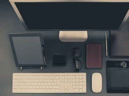 系统架构系列(六):技术架构要解决什么问题?