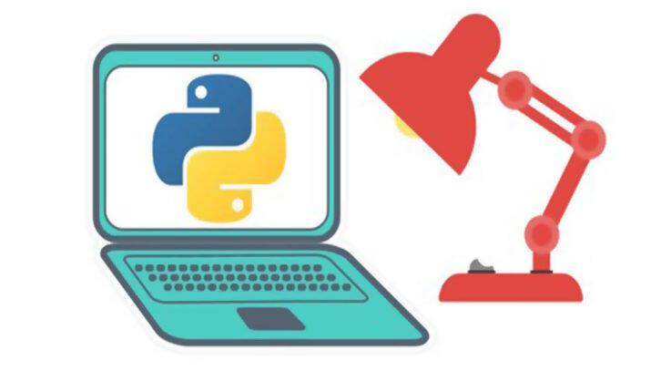从Python切换到Go的9个理由