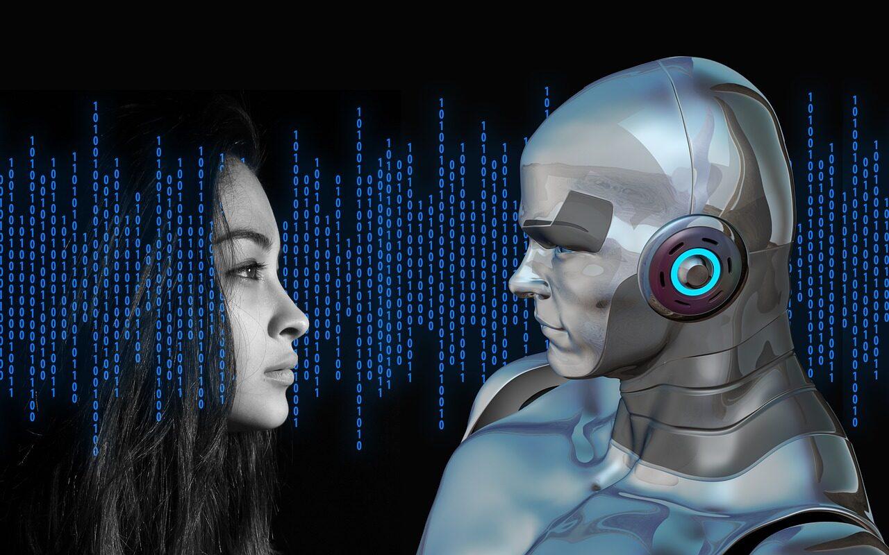 苹果AI技术新突破:Siri可识别热门单词和多语种说话者