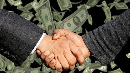 中芯国际与ASML签下大单,耗资78亿买光刻机
