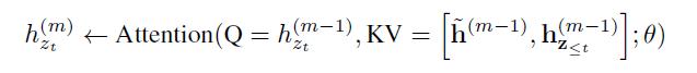 XLnet:GPT和BERT的合体,博采众长,所以更强