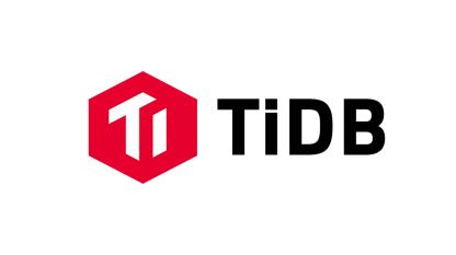 TiDB 在实时分析应用场景下的探索