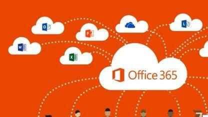 Azure 和 Office 365 多重身份验证服务出现全球性中断