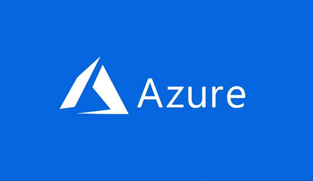 如何使用 AZCOPY 同步 Azure Blob 存储