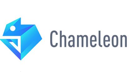Chameleon跨端框架源码剖析系列(一):框架概览
