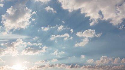 以云为始的工程效率实战