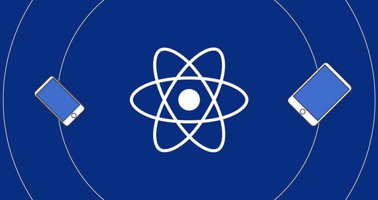 Recoil:面向React的新的状态管理库