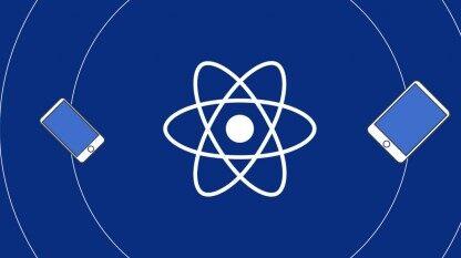 Ionic React发布:可构建iOS、Android、桌面和 PWA 应用