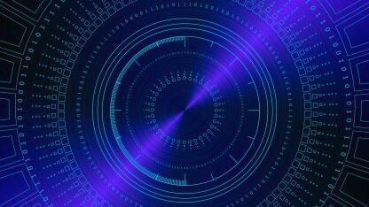 黑科技:用cutlass进行低成本、高性能卷积算子定制开发