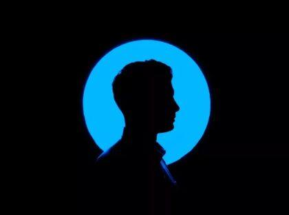 阿里巴巴高级技术专家章剑锋:大数据发展的 8 个要点