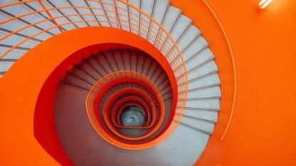 性能之争:响应式编程真的有效吗?