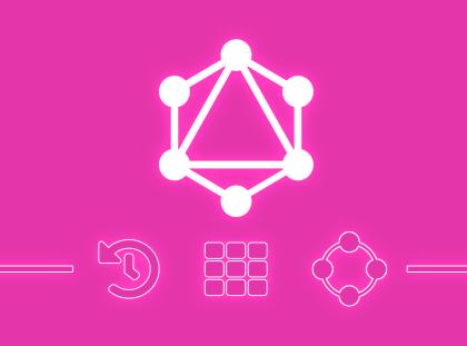 谈谈 GraphQL 的历史、组件和生态系统