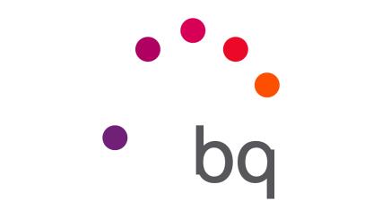 BQ:为移动创新注入活力
